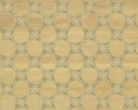 marquetry: Baldosa de madera, la luz verde, marr�n oscuro, con tablero de ajedrez de la mariposa patr�n de incrustaciones de imitaci�n de madera Marqueter�a Gran dise�o de textura para el suelo, fondos de escritorio de aspecto cl�sico de Niza