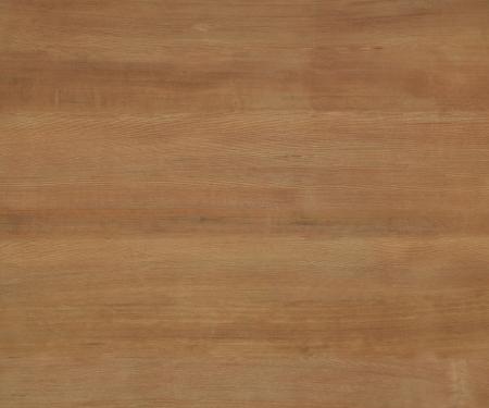 西部の赤いヒマラヤ スギの固体パネル縫い目なしで、焦茶色色付け 写真素材