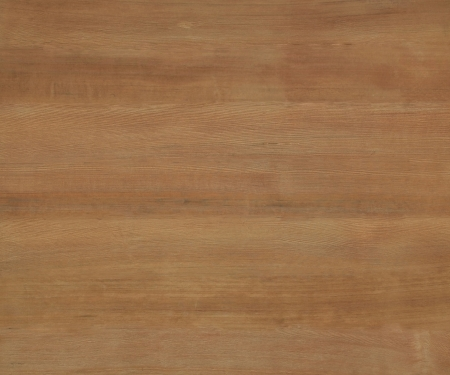 parquetry: Solid panel of Western red cedar, dark brown coloring, with no seams  Stock Photo