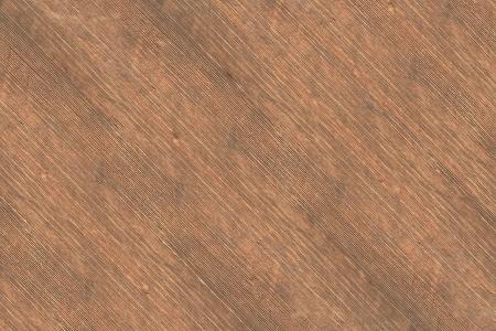 Distressed Douglas Fir, 1890s cut, medium brown coloring. Stock Photo - 13706589