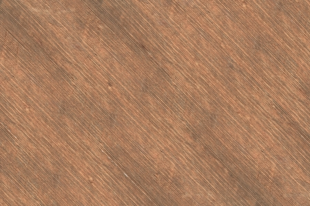 Distressed Douglas Fir, 1890s cut, medium brown coloring. Stock Photo - 13706589