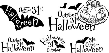 Halloween-pompoen, hefboom-o-lantaarn