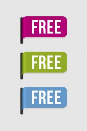Use esta etiqueta para resaltar nada gratis