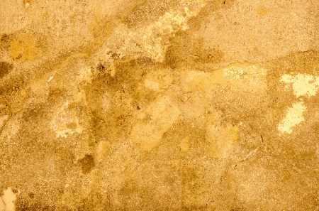 A chinese brown stone background Stock Photo - 20281962