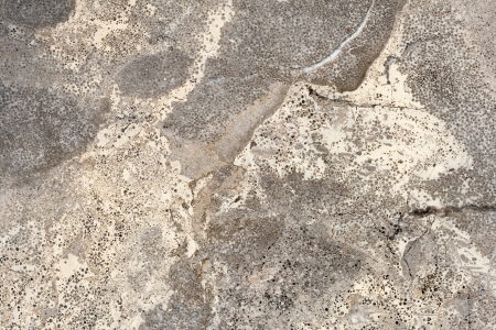 A chinese black stone background Stock Photo - 20281986