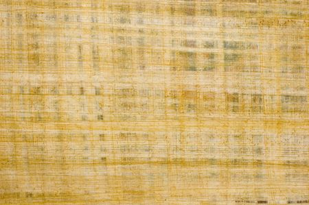 Old papyrus background texture from Egypt Stock Photo - 563619