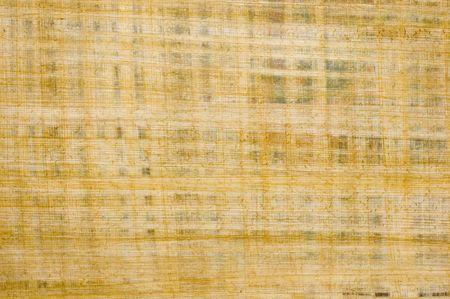 derecho romano: Textura de fondo antiguo papiro de Egipto