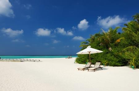 south male atoll: Beautiful beach at Maldives, South Male Atoll