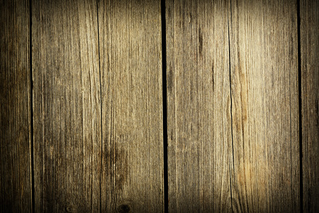 grains: Old wooden background Stock Photo