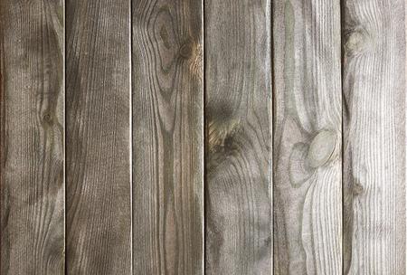 black textured background: Textured black rustic wooden background