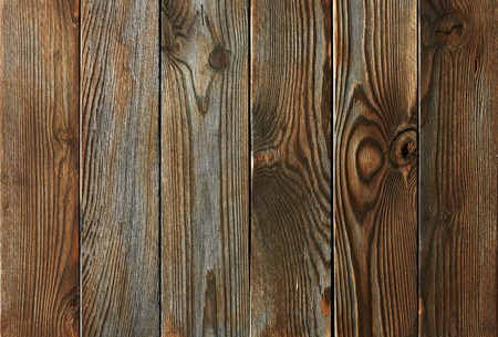 rustic: Textured vintage rustic wooden background