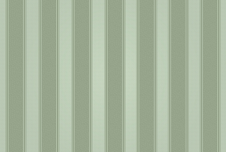 Light green and high detailed vintage background pattern design Vector