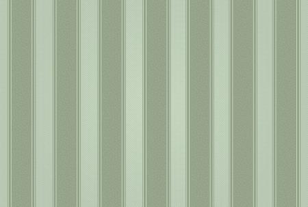 Light green and high detailed vintage background pattern design Illustration