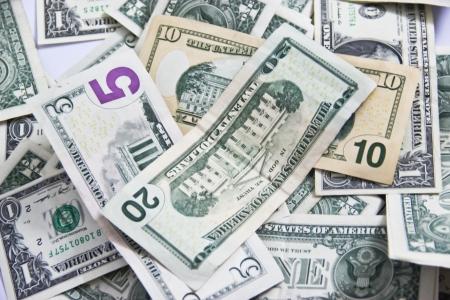 medical bills: money  of life