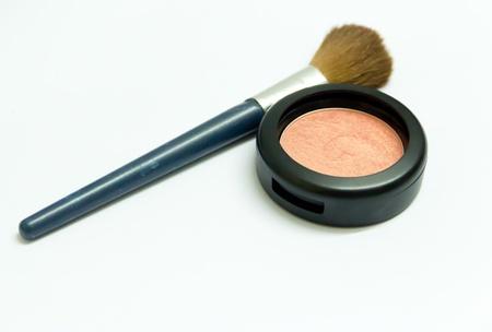 color of make up