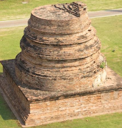 hight: hight pagoda