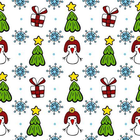 Großzügig Weihnachten Farbe Für Buchstabe Zeitgenössisch - Ideen ...