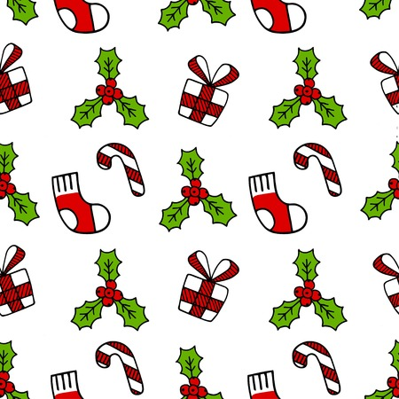 Schön Weihnachten Färben Zeitgenössisch - Ideen färben - blsbooks.com