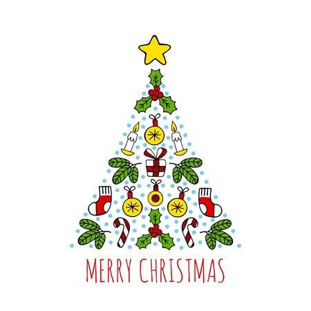 Großzügig Weihnachten Zu Färben Galerie - Ideen färben - blsbooks.com