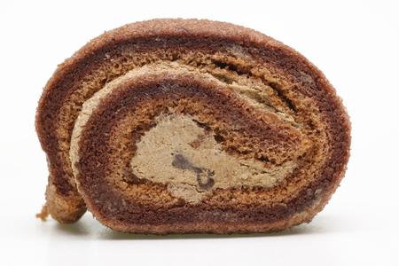 swiss roll: Swiss roll