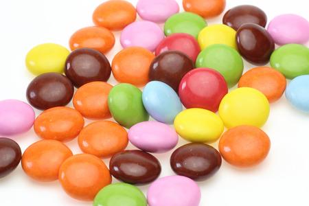 bonbon chocolat: Chocolate candy