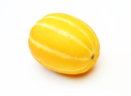 Koreaanse Melon