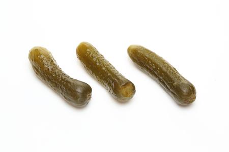 pickles: Pickles