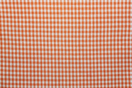 gingham pattern: Gingham pattern fabric background