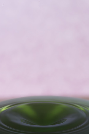 Background picture of waterripples.