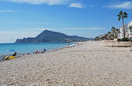 Paphos Cyprus Greece Mediterranean Sea