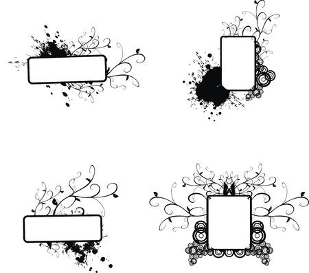 copyspace: heraldic copyspace