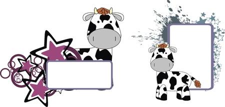 소 봉 만화