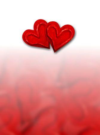 darling: hearts