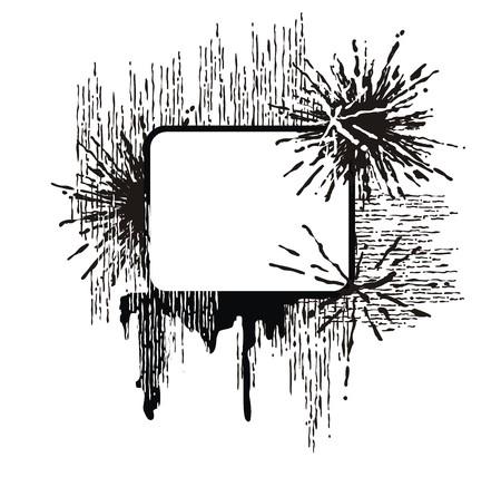 個々 のオブジェクトは、非常に簡単に編集するベクトル ファイル