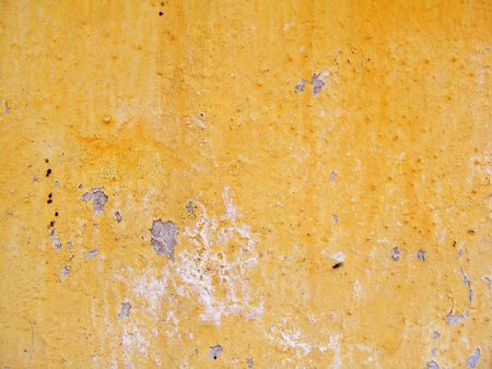 textured wall: textured wall background