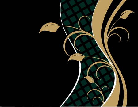 abstract vector background, very useful for several concepts