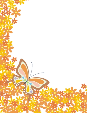 chchildish 春、個々 のオブジェクトを編集する非常に簡単