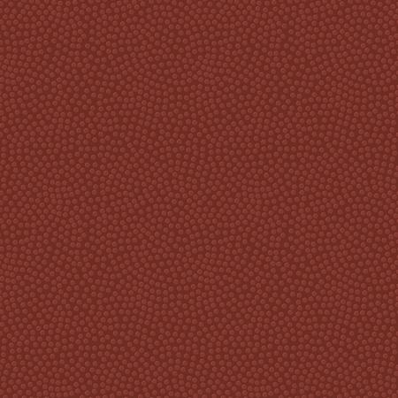 fútbol balón textura marrón con golpes sin patrón