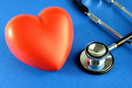 coeur sant�: M�dicale et en sant� cardiaque