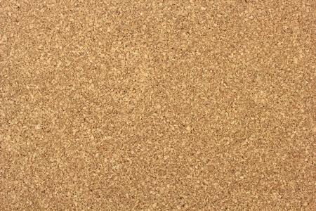 noticeboard: Cork noticeboard