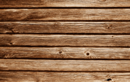 hard wood: Old wood texture background