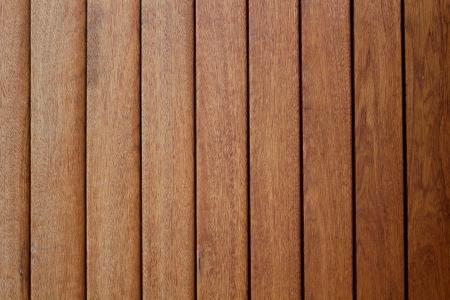 parquet floors: Legno trama di sfondo