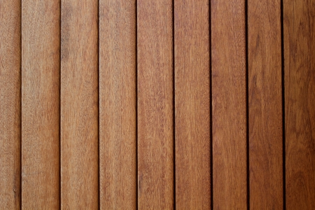 old wood floor: Wood texture background