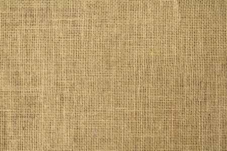 coffee sack: Burlap texture background