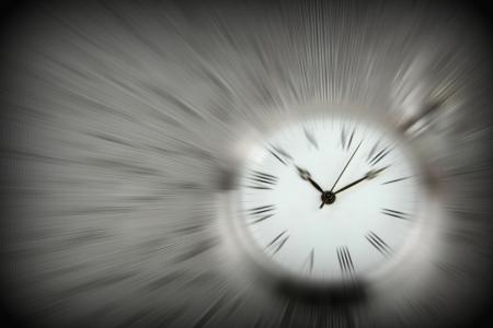 時間 写真素材