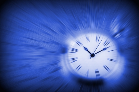 elapsed: Blue surface hours