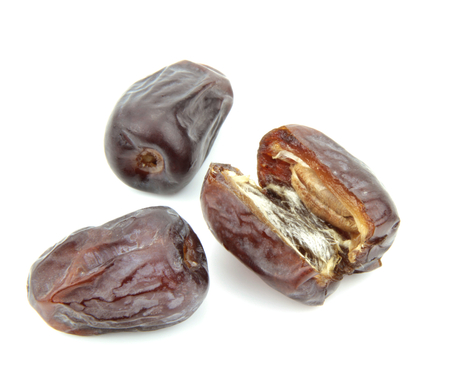 Date fruit photo