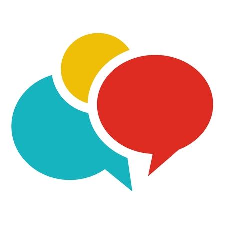 chitchat: dialog box