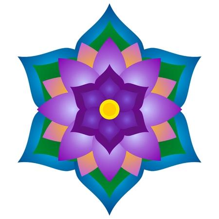 metaphysics: mandara