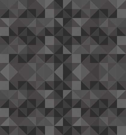 diamond pattern: diamond pattern